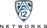 Pac 12 Oregon