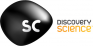 Discovery Science UK