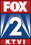 FOX 2 St. Louis